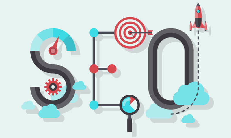Every Developer Should Know These 6 Best Practice SEO Tips - Innofied