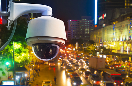 Security System Dealers in Coimbatore | CCTV Camera Dealers - virtual squads