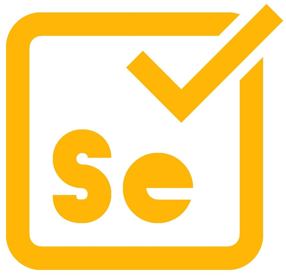 Selenium Training in BTM, Marathahalli, Bangalore | Software Testing Courses in Bangalore, BTM, Marathahalli
