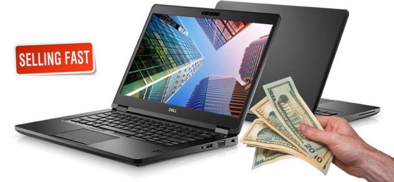 Sell Old Lenovo Laptop Online |  Sell Old Laptop