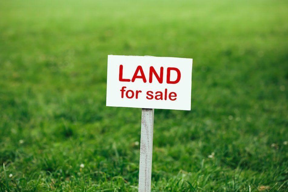 We Buy Vacant Land - Lucas Properties LLC