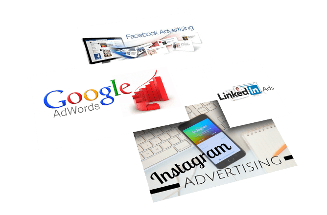 PPC Company in Pune   SEM Company in Pune, India   IKF