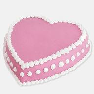 Send Cakes to Belgaum - Indiagift