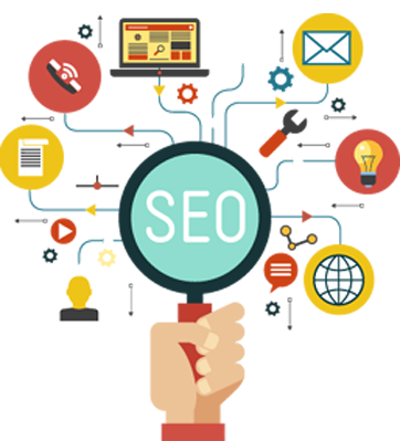 SEO in Lucknow | SEO services in Lucknow | SEO Company in Lucknow