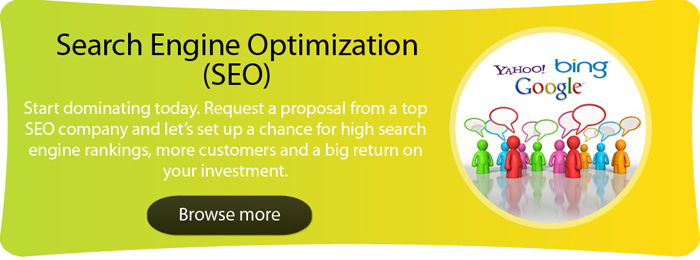 The Most Pervasive Problems in seo expert