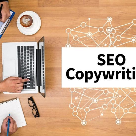 What is SEO Copywriting and why is it necessary? | Yogesh Gaur