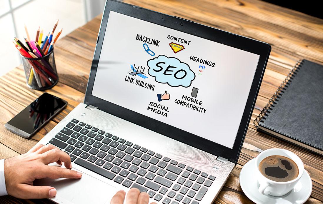 Digital Marketing Services | SPSOFT