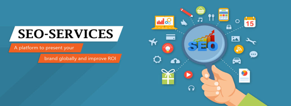 Affordable SEO packages for small business
