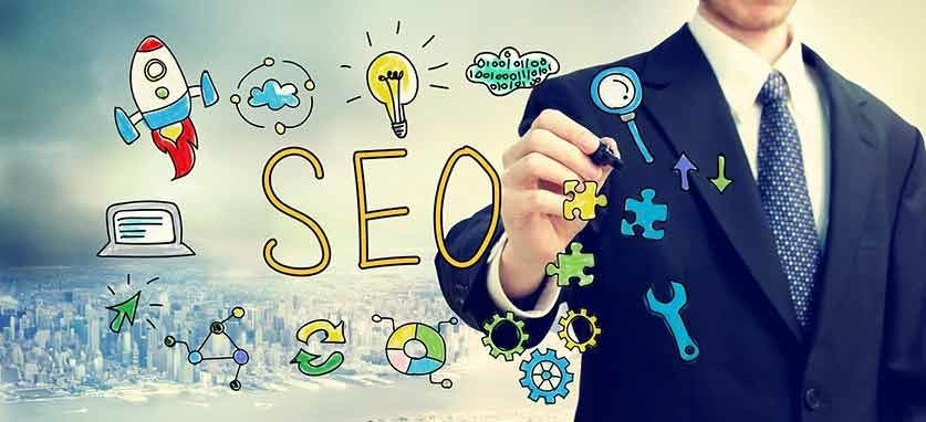 SEO services in Navi Mumbai | SEO services in Thane