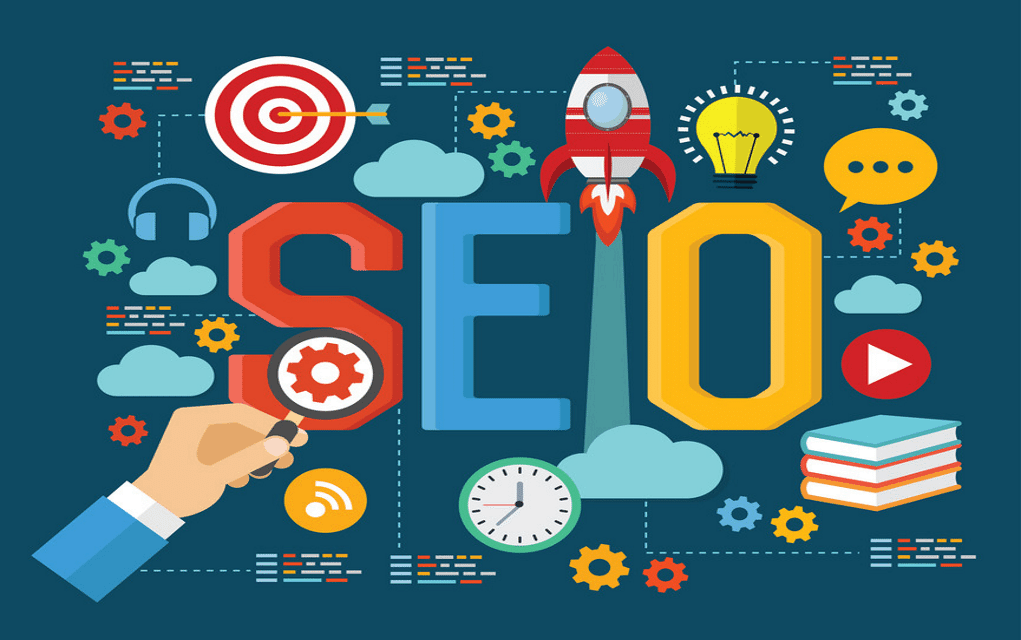 Best Seo Company In Mohali | Top Seo Services in Mohali And Chandigarh