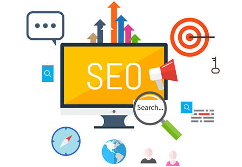 Best SEO Services in India, Affordable Organic SEO Services
