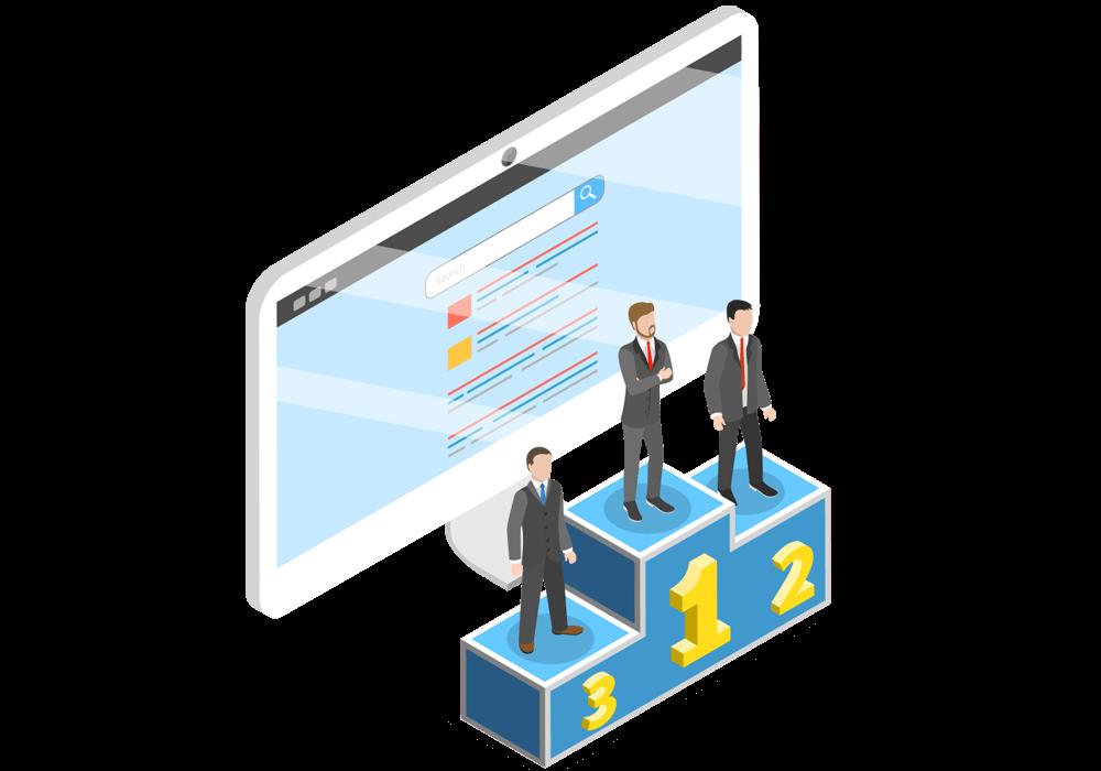 eBranding Studio | Digital Marketing Agency And Branding Services