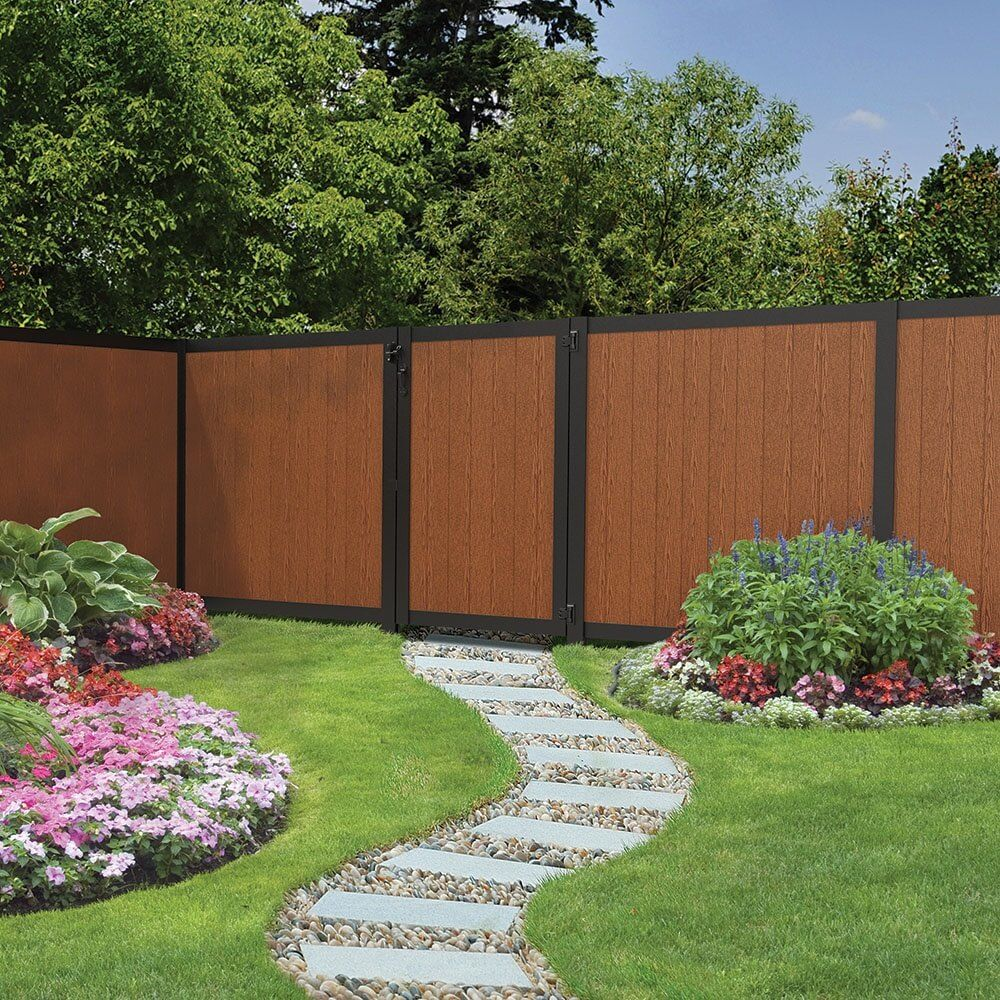 Learn About Our Lawrence, MA Fencing Company | Hulme Fence