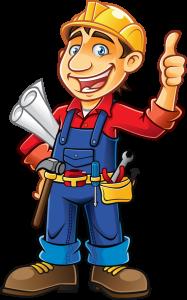 Plumbing Repair & installation Service in Dallas, Frisco | Phantom Plumbing