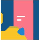 SMPP Server Provider in India
