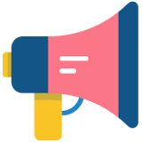 Bulk SMS Service for Startups | MSGCLUB for Startups