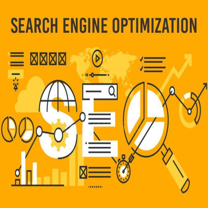 Best Digital Marketing Company in Bangalore – Digitwitt