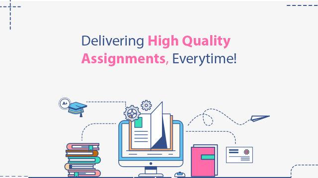 Finance Assignment Help | Finance Homework Help