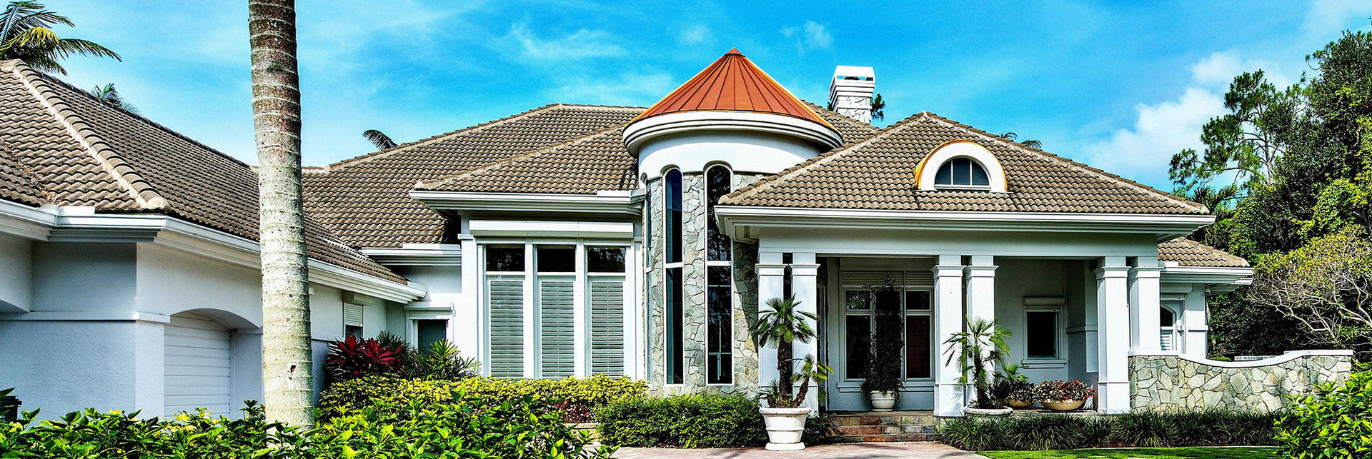 Naples Home Design and Build