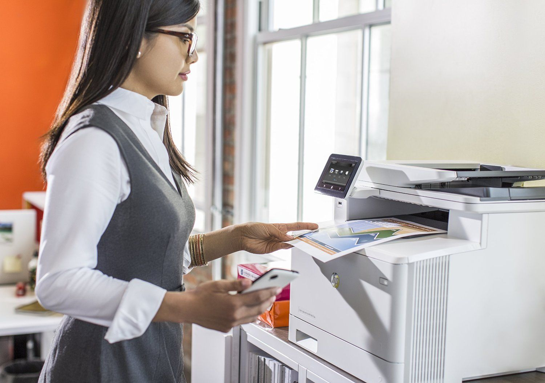 Call +1-603-347-8484 HP Printer Customer Service Phone Number