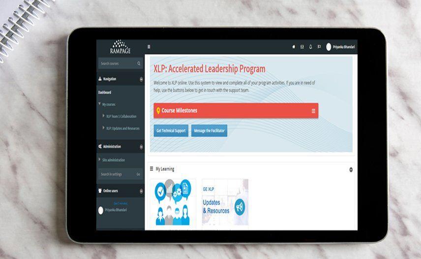 Web Application Design & Development Services| Custom Web Apps development |Mumbai,India – Shezartech