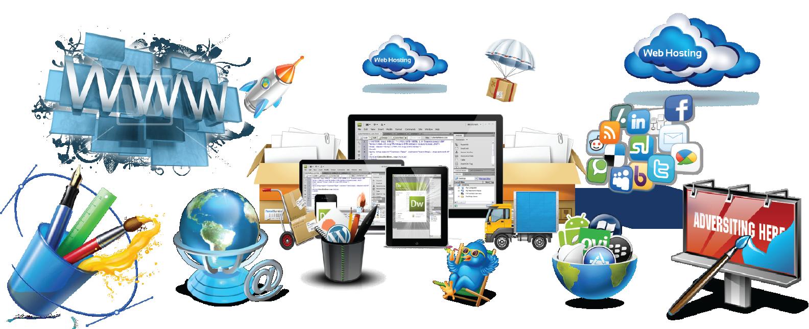 Search Engine Optimization Company in Delhi | SEO Services in Delhi