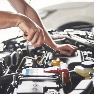 Car Servicing Bristol - Great Prices - Book a service today