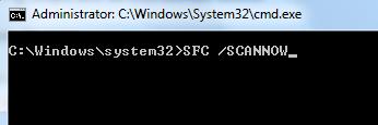 0x80070091 can easily fix the Microsoft windows update -Microsoft Live Assist