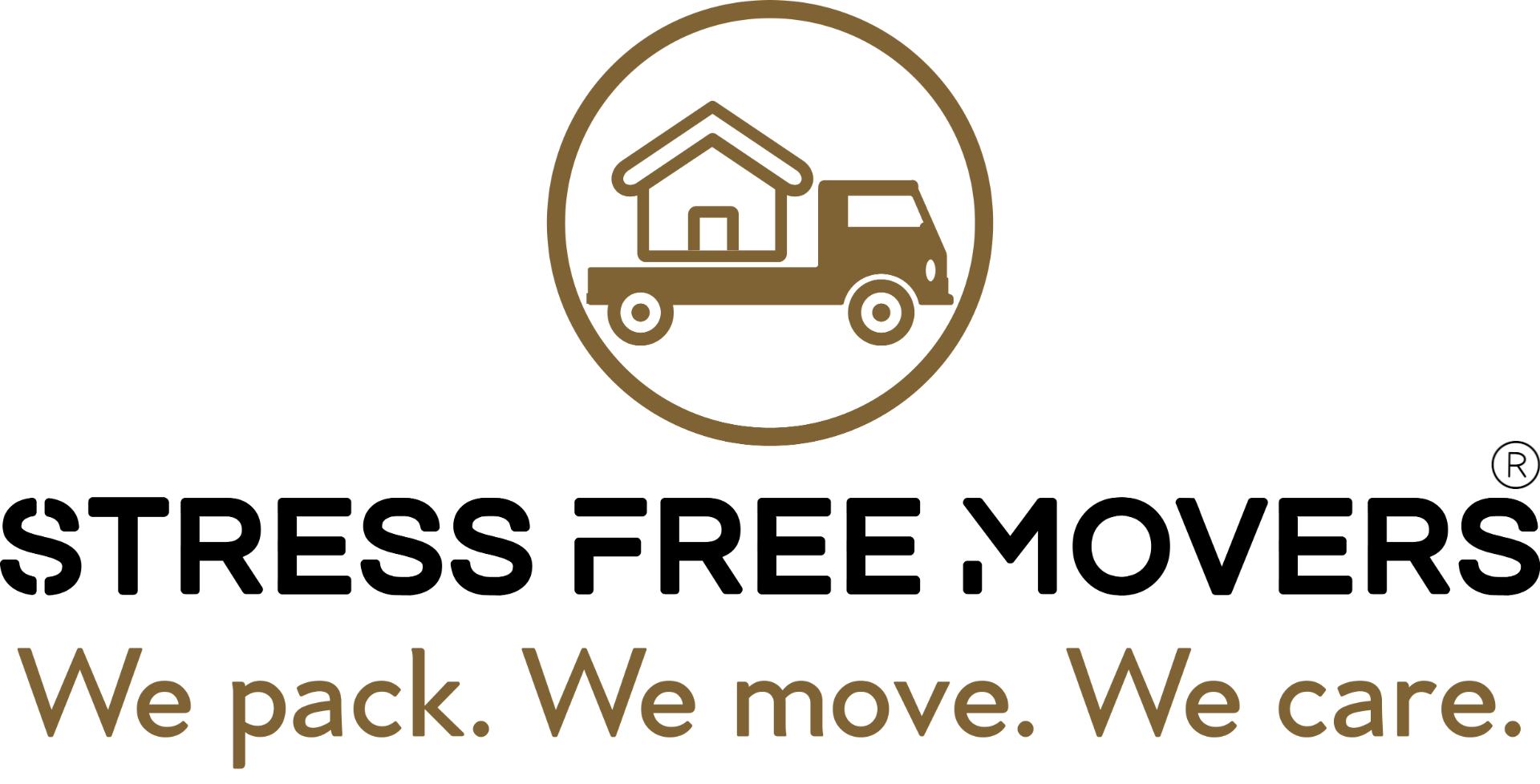 Furniture Mover in Auckland