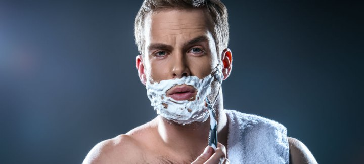 A Quick Shaving Gel Buyer's Guide – Shaving Today