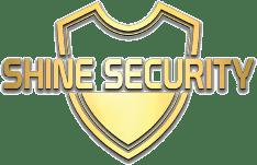 Shine Security Cameras | Security Alarms Installers Brisbane