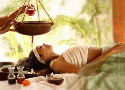 Ayurvedic Resorts in Kerala,India | Ayurveda Treatment Packages | Kerala Ayurveda Rejuvenation Packages