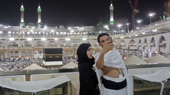 Tips to choose the Best Hajj Package from Karachi