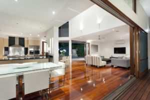 Commercial Painting Melbourne | House Painting Toorak, Melbourne