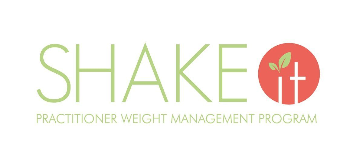 Cost Effective Weight Loss Management programs