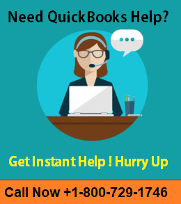 QuickBooks Self Employed Login Problem: +1-800-729-1746