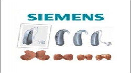 Siemens Sirion S BTE Hearing Aids By Saimo Import & Export- Hearingequipments
