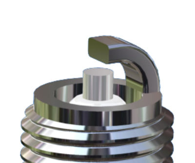 Our Variety Spark Plugs Help You to Perform Well in Singapore Article - ArticleTed -  News and Articles