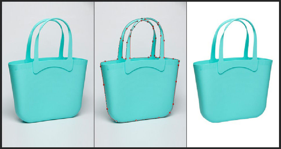 clipping path service | image processing | Photoshop photo editing
