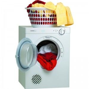 Buy Home Appliances, Kitchen Appliances, Furniture, Personal Care and More Online