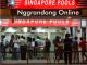 Nggrandong - Prediksi Togel Jitu Pengeluaran SGP HK Sydney Pools