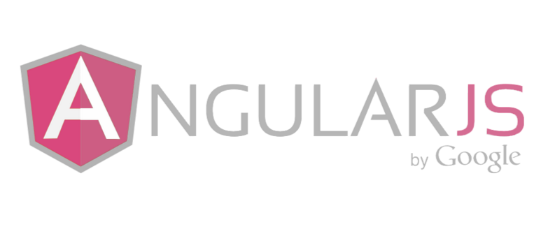 Single Page Web Application using AngularJS