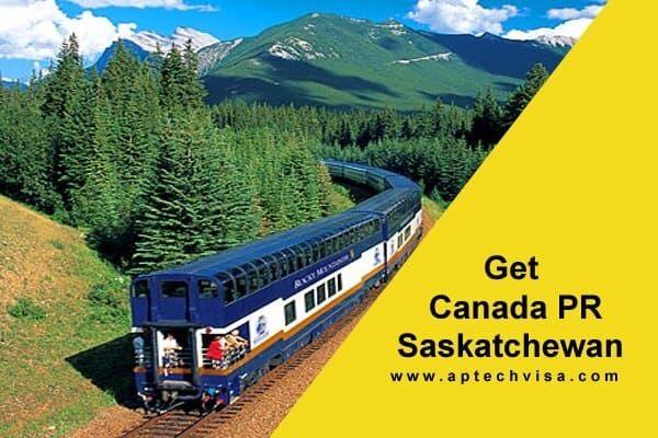 Saskatchewan PNP Point Calculator 2020 ® Immigration Points