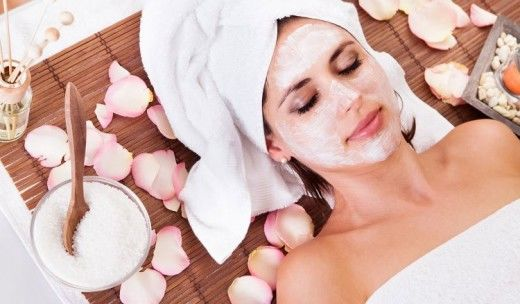 How To Choose Best Facial Cleanser For Summer?