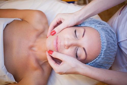 skin care clinic in chennai