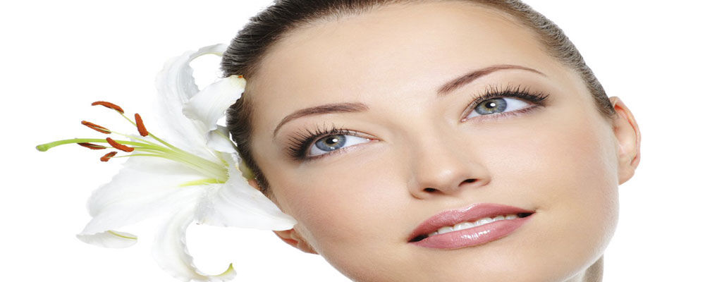 Skin Whitening Treatment in Tirupati | Skin Doctor in Tirupati