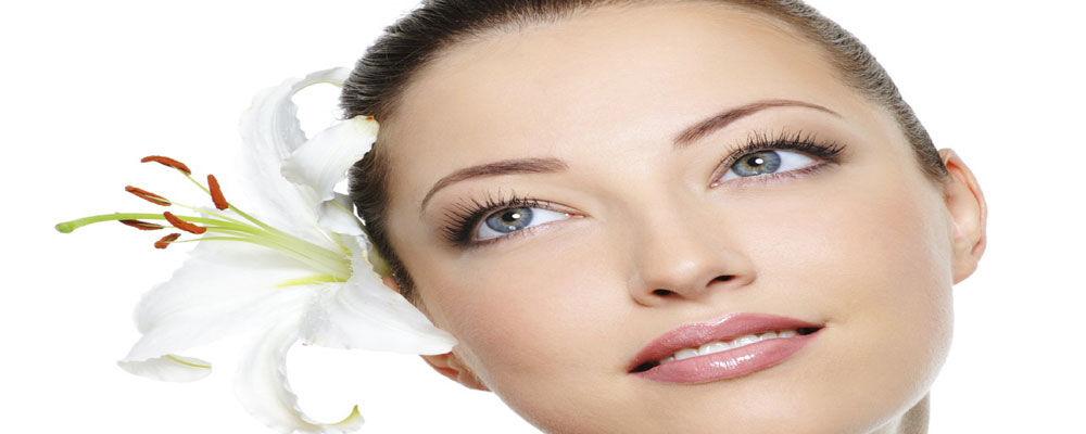 Skin Whitening Treatment in Tirupati | Skin Doctor in Tirupati