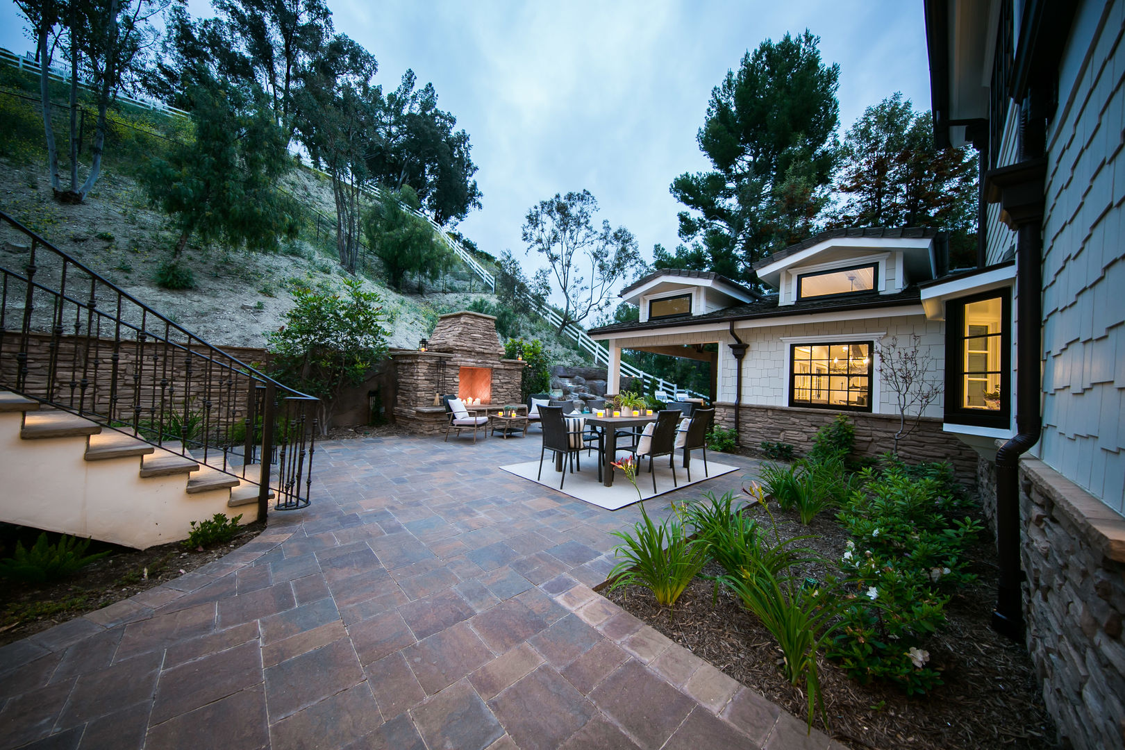 Top Tips to Hire a Los Angeles Construction Company