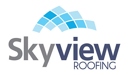 Skyview Commercial & Residential Roofing Company, McAllen TX, USA