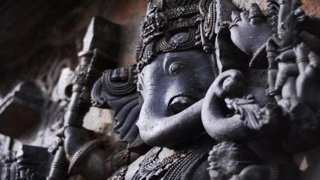Homestay in Sakleshpur | Budget Homestays in Chikmagalur – Hoysala Homestays